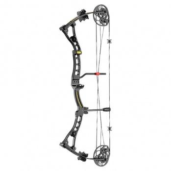 EK Archery Axis Compound Bow
