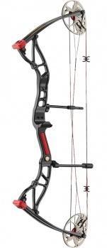 EK Archery Exterminator Compound Bow