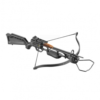 EK Archery Jaguar I Recurve Crossbow - 150lbs