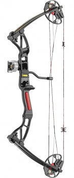 EK Archery Rex Compound Bow