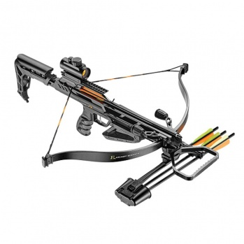 EK Archery Jag II Pro - 175 lbs